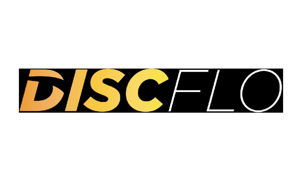 DiscFlo : Brand Short Description Type Here.