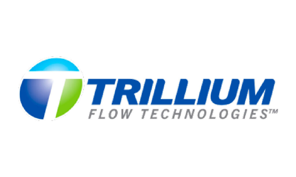 Trillium : Brand Short Description Type Here.