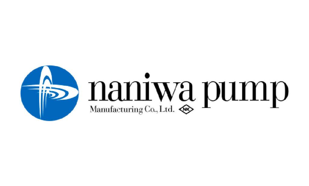 Naniwa Pump : Brand Short Description Type Here.