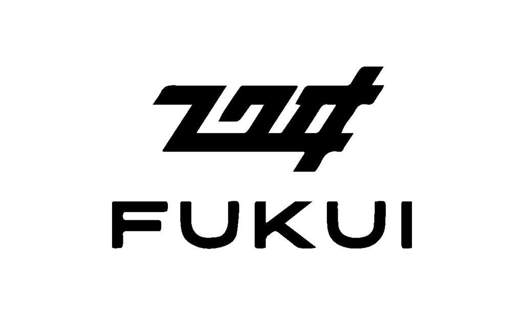 Fukui : Brand Short Description Type Here.