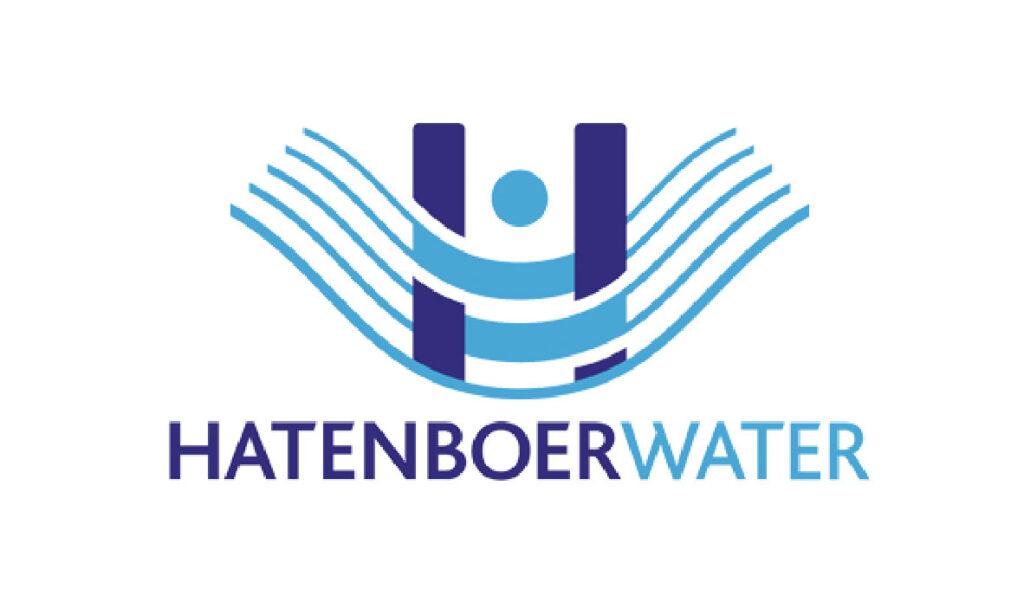 Hatenboer Water : Brand Short Description Type Here.