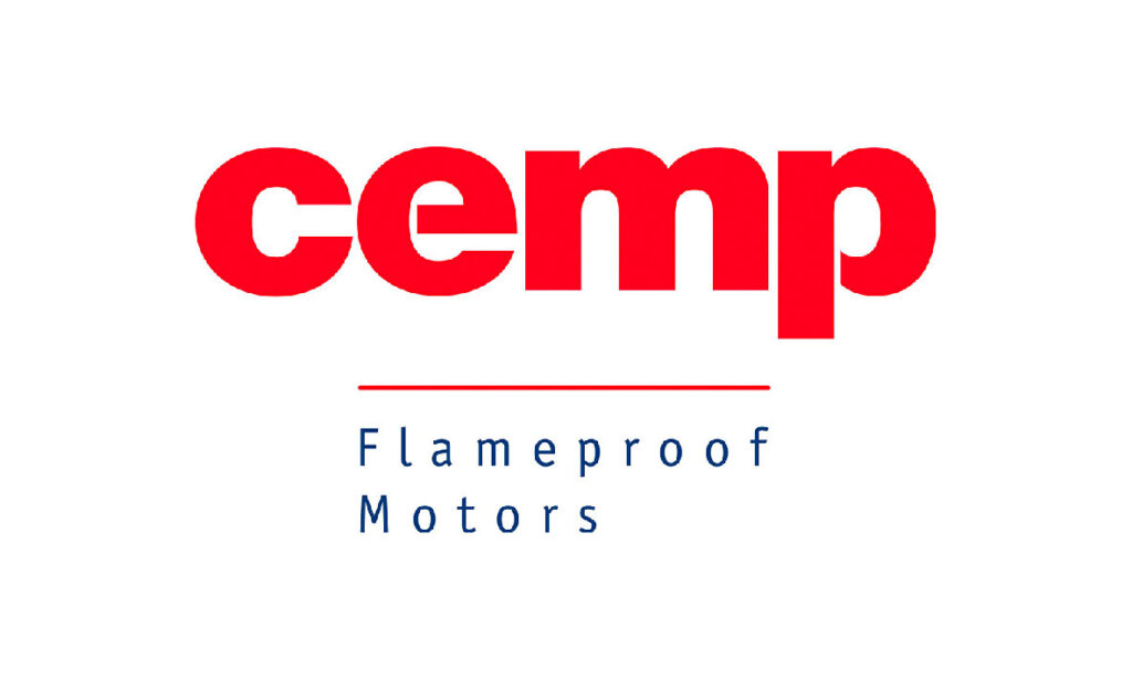 Cemp : Brand Short Description Type Here.