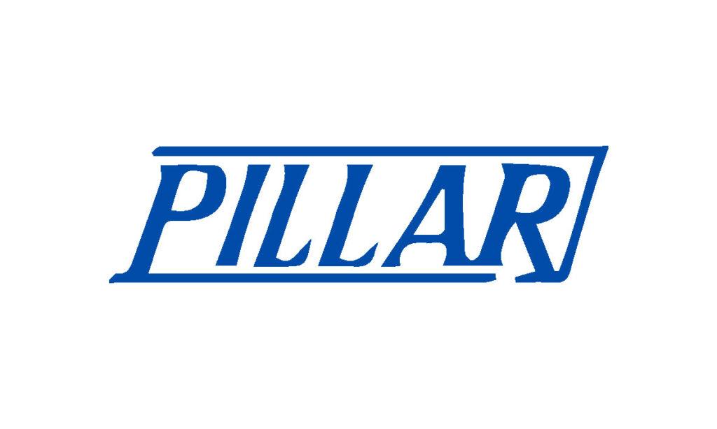 Pillar : Brand Short Description Type Here.