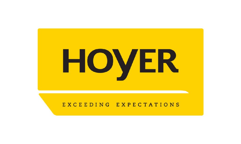 Hoyer : Brand Short Description Type Here.