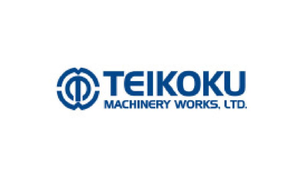 Teikoku : Brand Short Description Type Here.