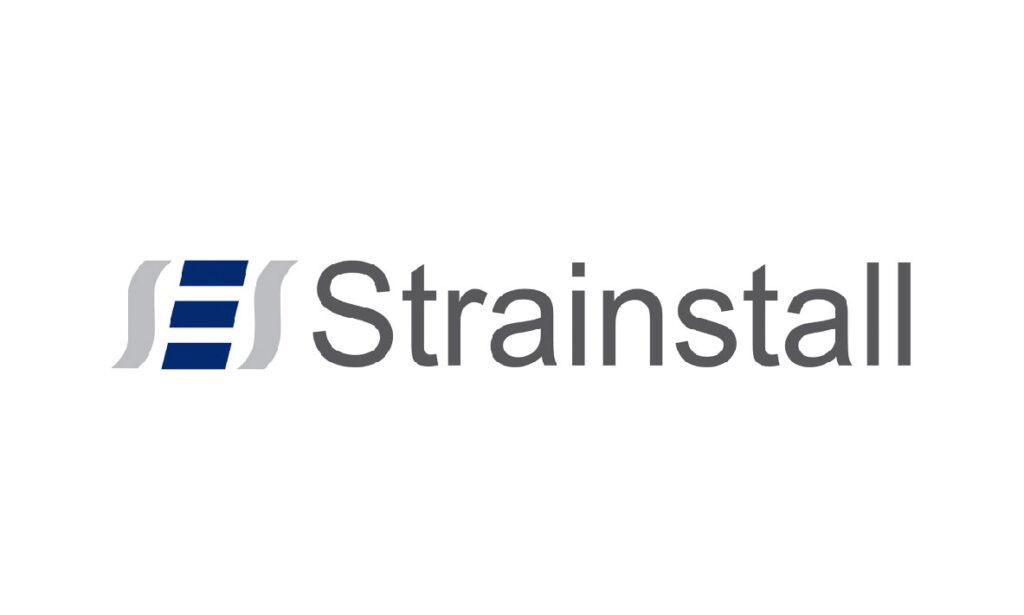 Strainstall : Brand Short Description Type Here.