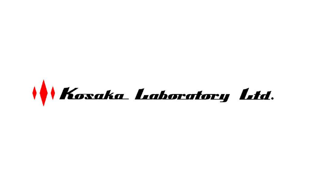Kazuka : Brand Short Description Type Here.
