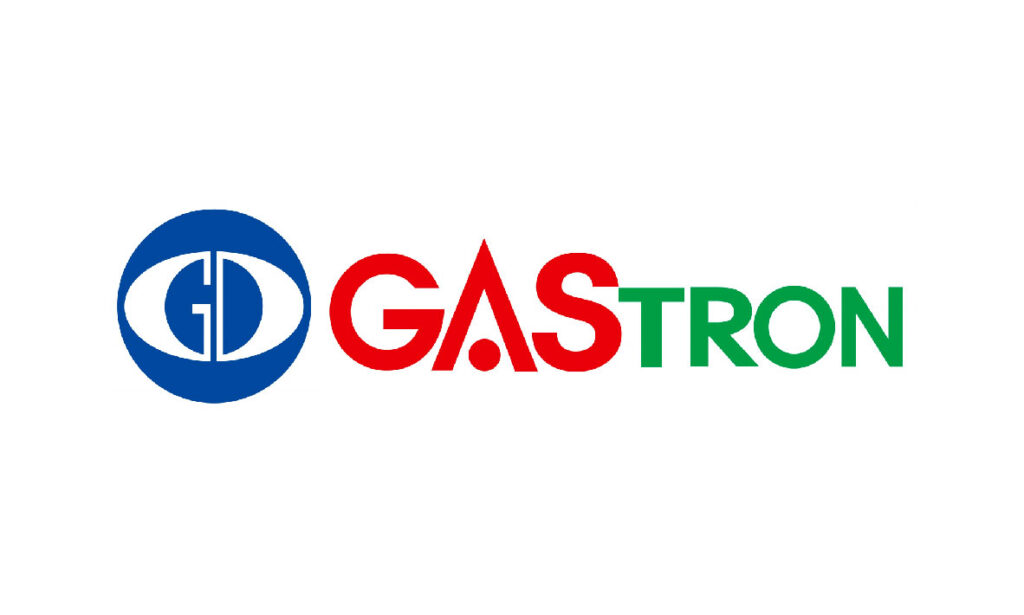 GASTron : Brand Short Description Type Here.