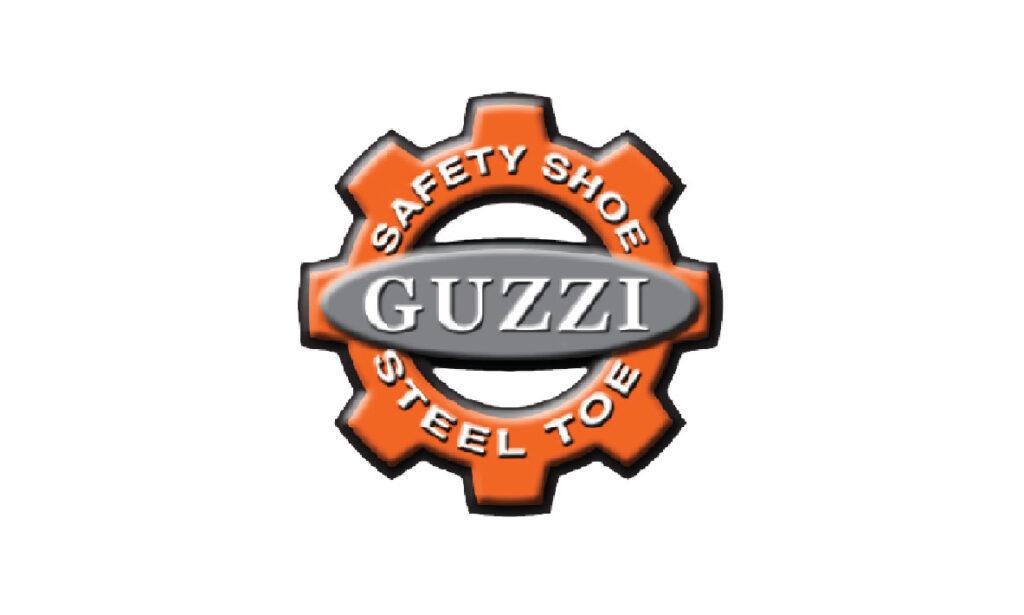 Guzzi : Brand Short Description Type Here.