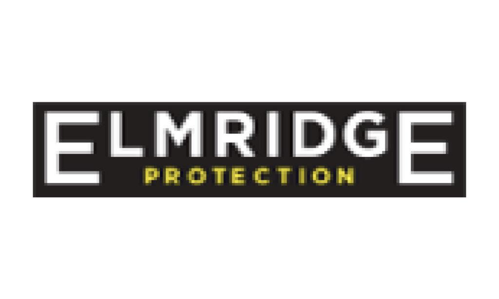Elmridge : Brand Short Description Type Here.