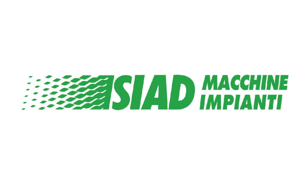 SIAD : Brand Short Description Type Here.